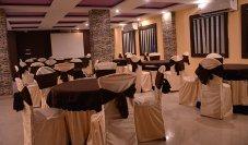 Hotels near Krishnanagar