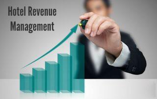 Revenue_-Management