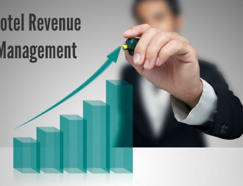 5 Tips for Successful Hotel Revenue Management