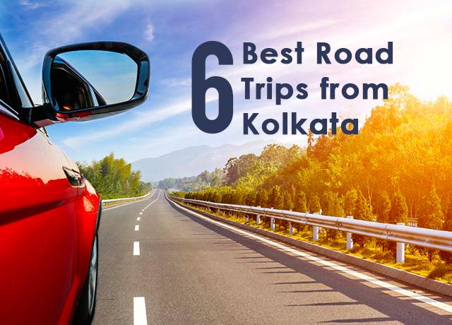 6-best-road-trips-from-kolkata