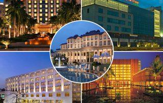 Luxury Hotel in kolkata | Luxury Hotel in Kalyani