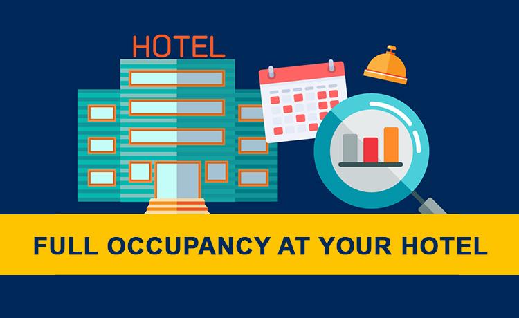 Hotel near Ranaghat Nadia | hotel occupancy