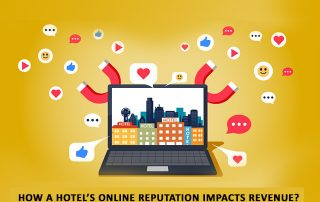 hotels in Kalyani | Hotel near Krishnanagar | hotel's online reputation