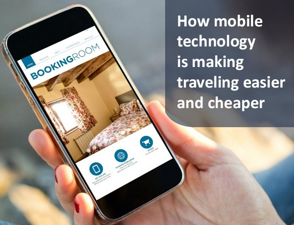 online hotel booking, hotel booking