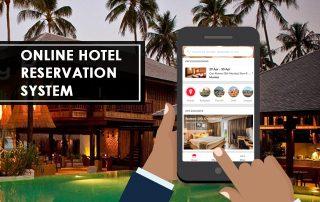 hotels in Kalyani | Online Hotel Reservation