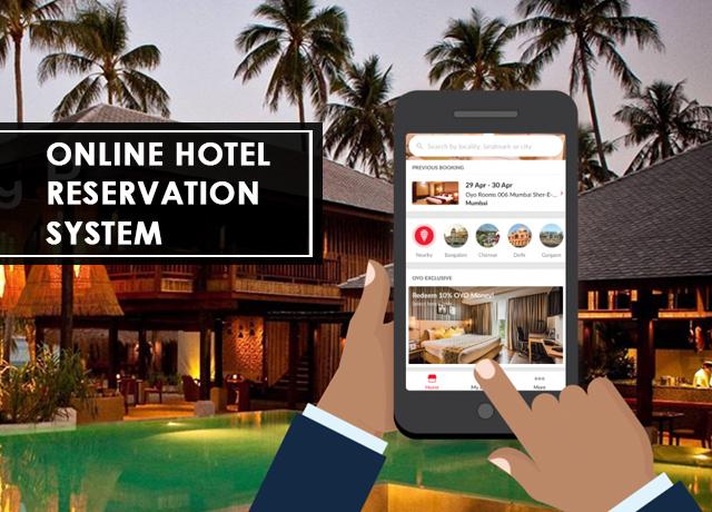 hotels in Kalyani   Online Hotel Reservation