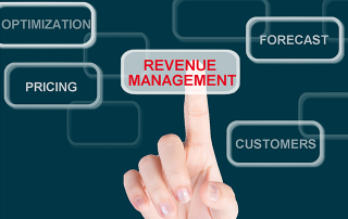 Hotels near Krishnanagar | revenue management