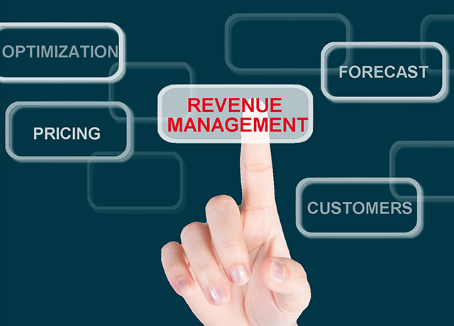 Hotels near Krishnanagar | revenue management