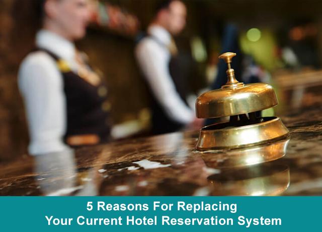 Hotel Reservation System | hotels in Kalyani