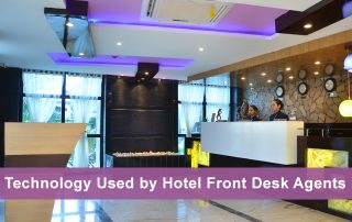 Technology | hotels in Kalyani