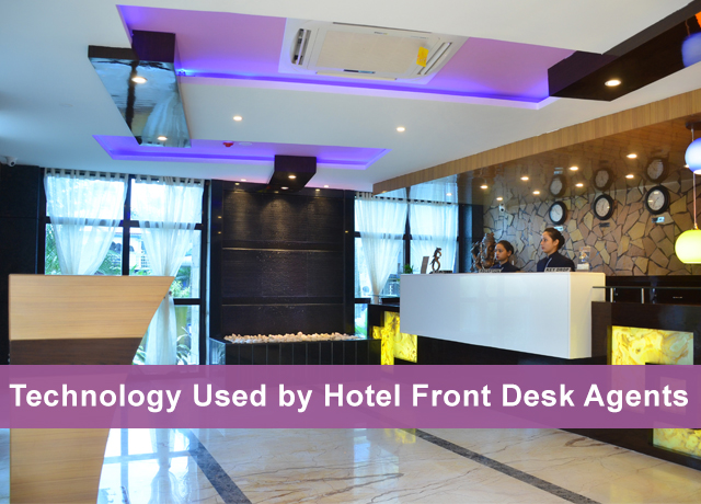 Technology | hotels in Kalyani
