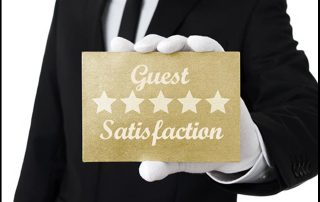 hotels in Kalyani | Guest Satisfaction