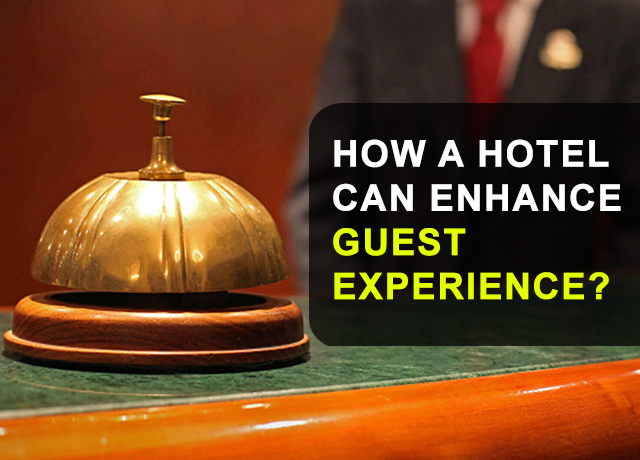 Guest experience | hotels in Kalyani